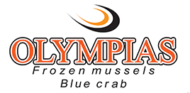 Mussels production Greece | Olympias S.A.